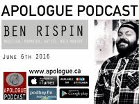 Ben Rispin