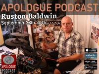 Ruston Baldwin